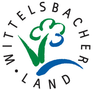 Wittelsbacher Land Logo