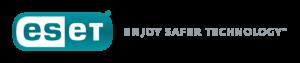 Logo ESET Virenschutz